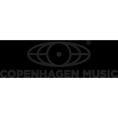 cphmusic-logo-400x400.png